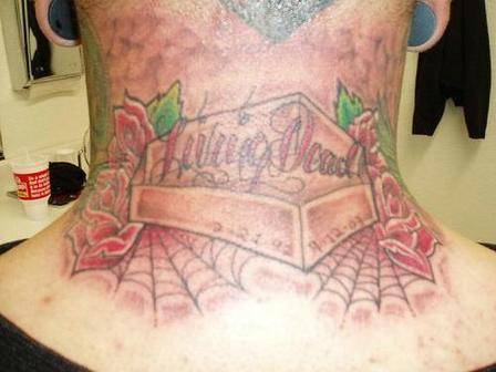 tatuaje-cuello-2725