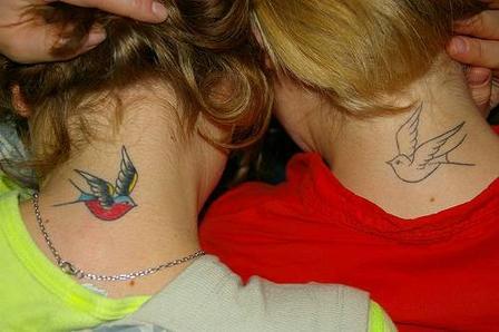 tatuaje-cuello-2826