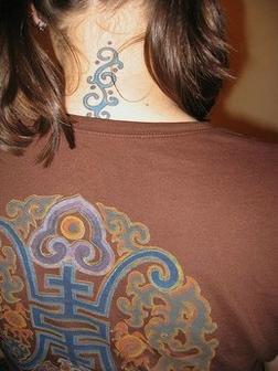 tatuaje-cuello-3734