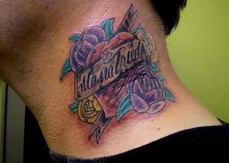 tatuaje-cuello-4744