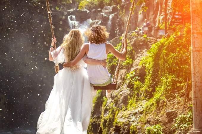 Hombre Géminis y Mujer Cáncer: Compatibilidad en Amor, sexo y amistad