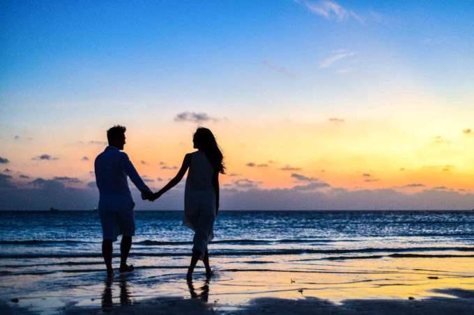 Hombre y Mujer Géminis: Compatibilidad en Amor, sexo y amistad