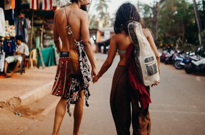 Mujer Tauro y Hombre Leo: Compatibilidad en Amor, sexo y amistad