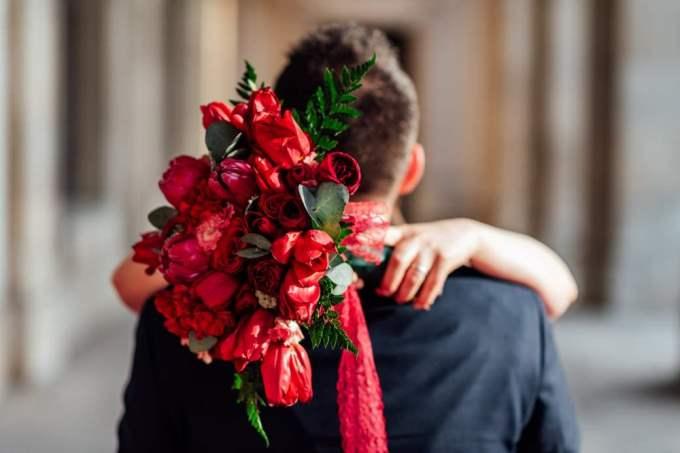 Hombre Sagitario y Mujer Escorpio: Compatibilidad en Amor, sexo y amistad