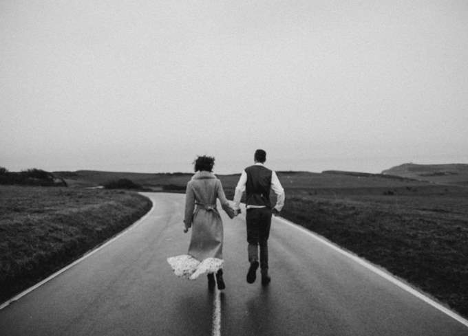Hombre Leo y Mujer Cáncer: Compatibilidad en Amor, sexo y amistad