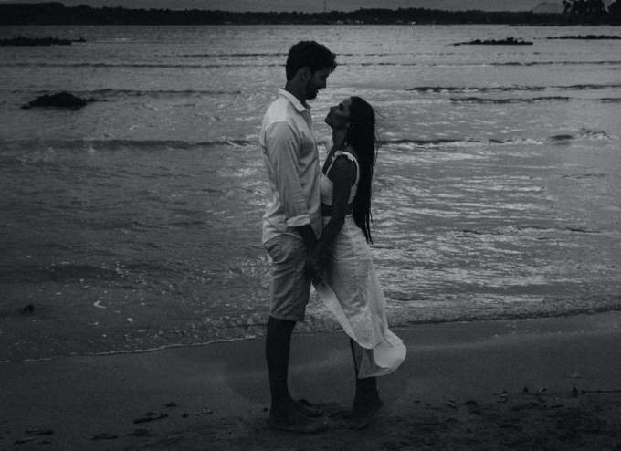 Hombre Libra y Mujer Libra: Compatibilidad en Amor, sexo y amistad