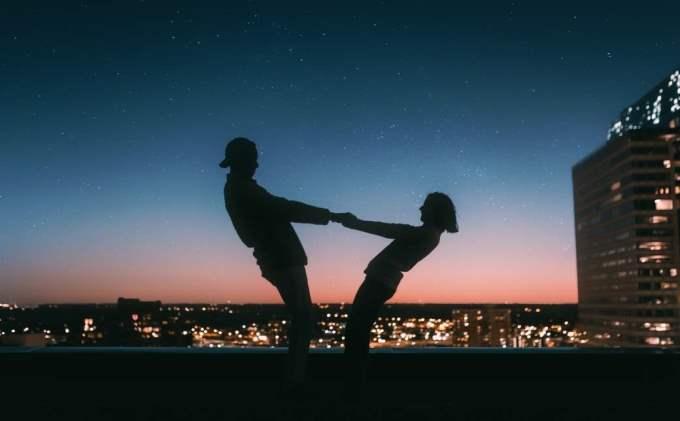Hombre Libra y Mujer Géminis: Compatibilidad en Amor, sexo y amistad