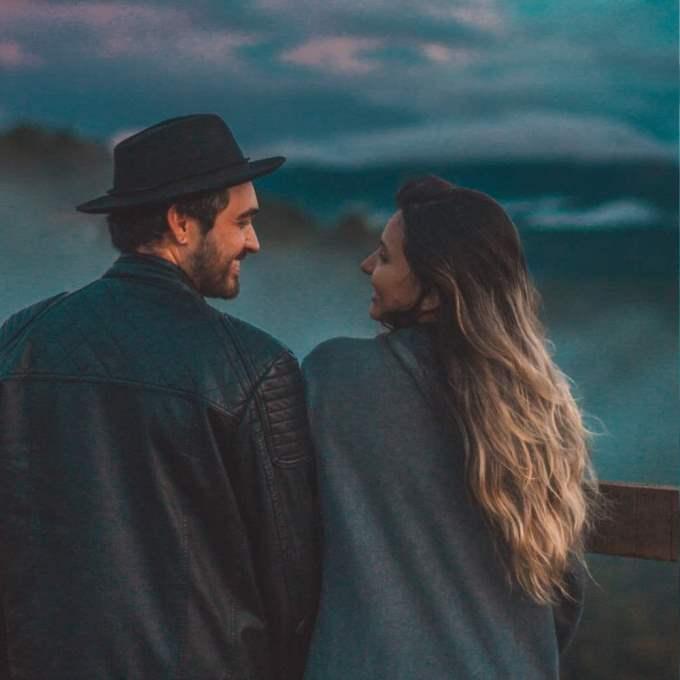 Descubre lo que más valora cada signo en su futura pareja