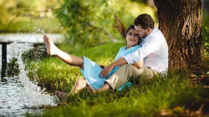 Hombre Capricornio y Mujer Géminis: Compatibilidad en Amor, sexo y amistad