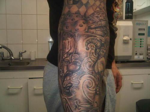 codo-tattoo