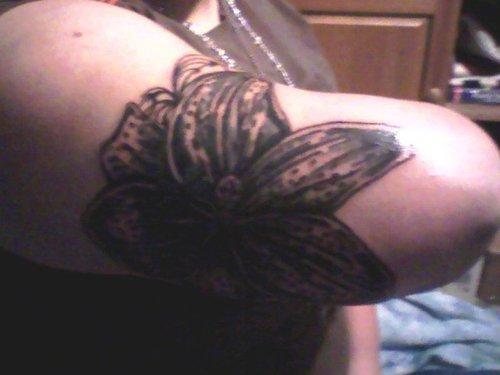 flores-codo-tatuajes