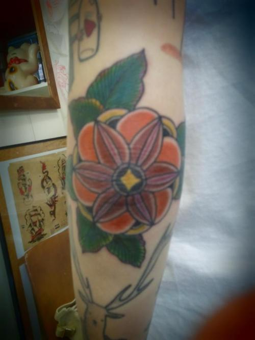 tatuajes-codo-3
