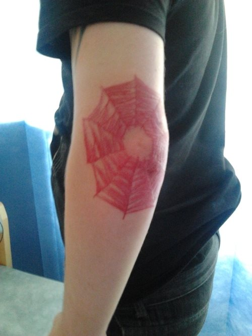 telerana-tatuaje