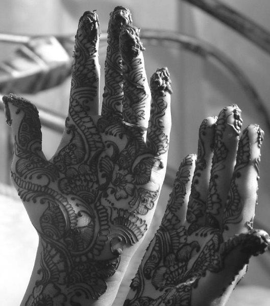tatuaje henna 1024