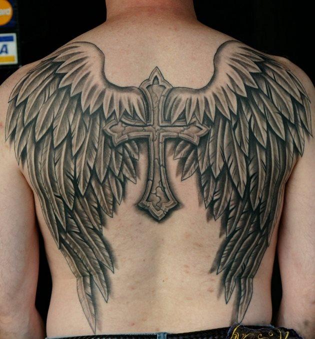 tatuaje celta 04