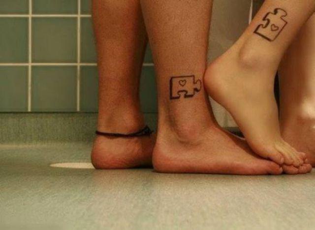 tatuaje de pareja 18