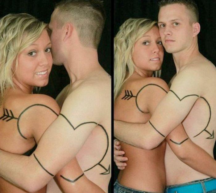 tatuaje de pareja 27