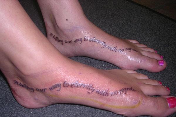 tatuaje de pareja 41