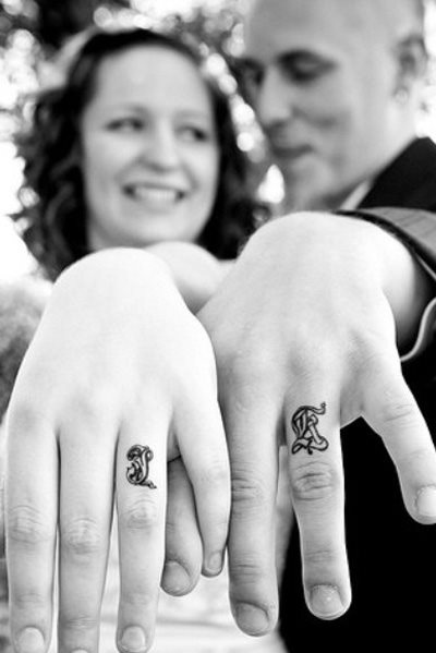 tatuaje de pareja 44