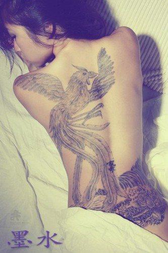 tatuajes-de-mujeres6
