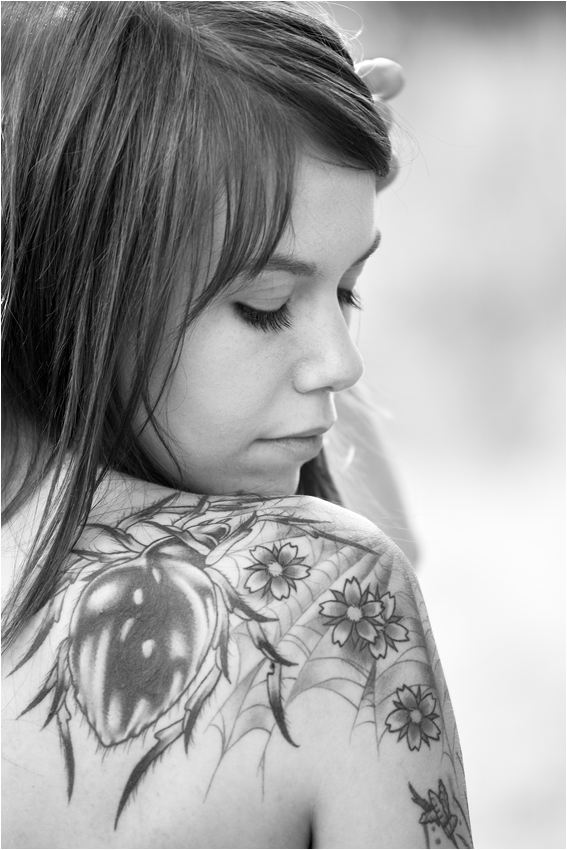 tatuajes-mujeres91