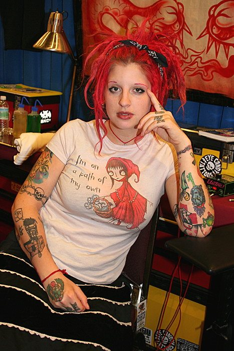 tatuajes-mujeres012