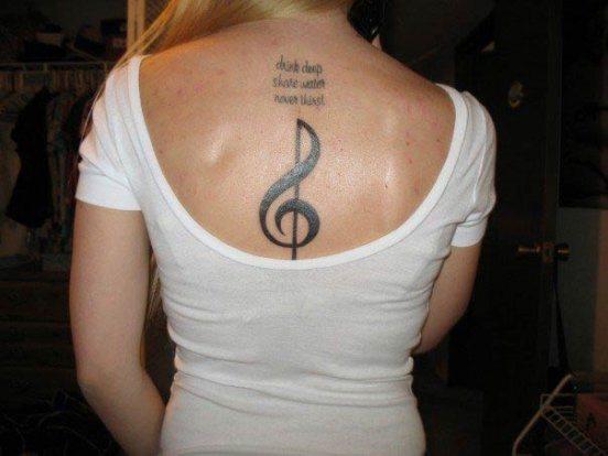 tatuajes-mujeres121