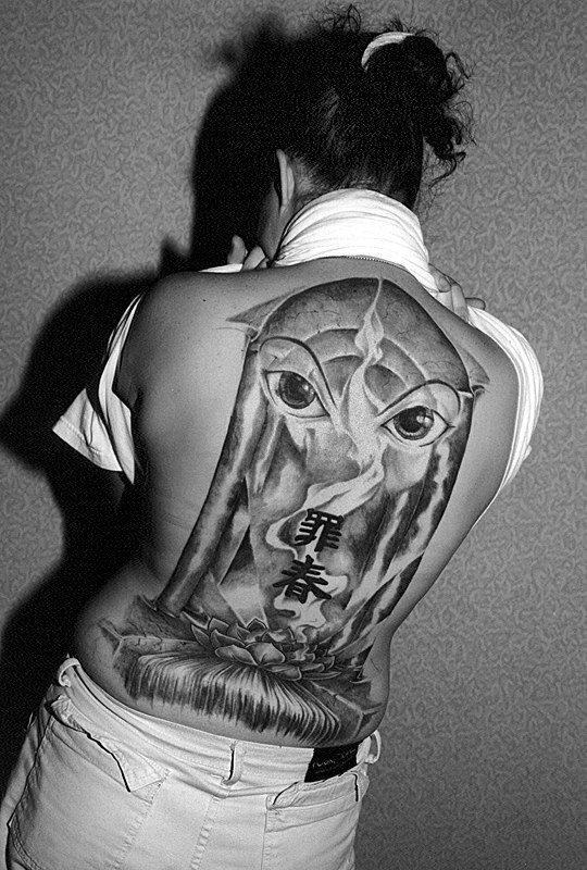 tatuajes-mujeres2