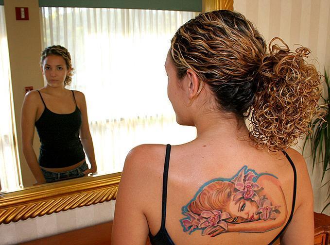 tatuajes-mujeres21