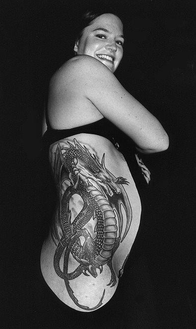 tatuajes-mujeres561