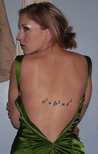 tatuajes-mujeres61
