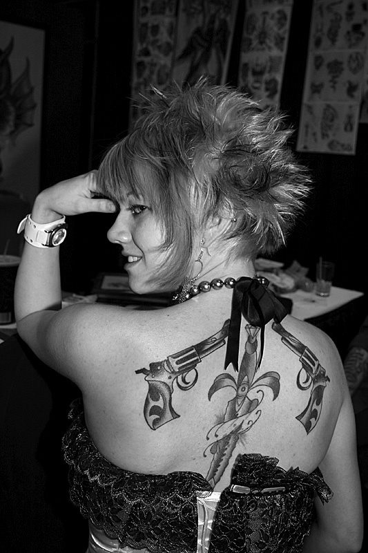 tatuajes-mujeres671