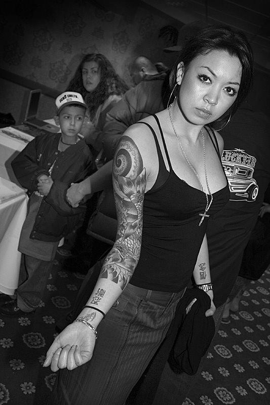 tatuajes-mujeres751
