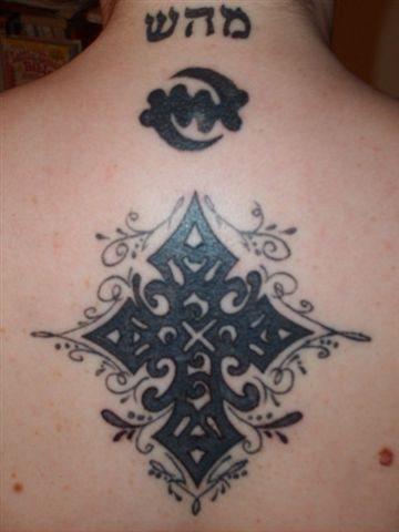 tatuajes-para-mujeres1