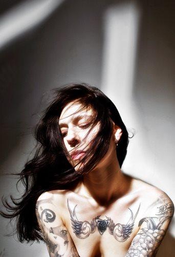 tatuajes-para-mujeres12