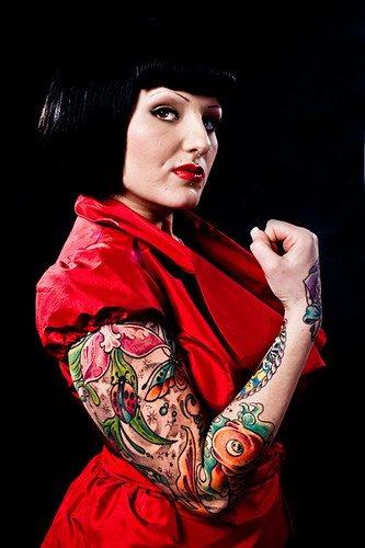 tatuajes-para-mujeres122
