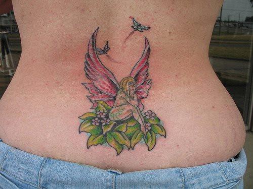 tatuajes-para-mujeres67