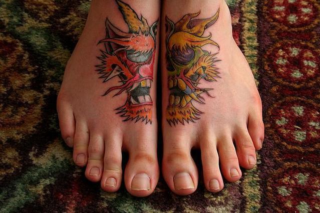 tatuajes-para-mujeres89