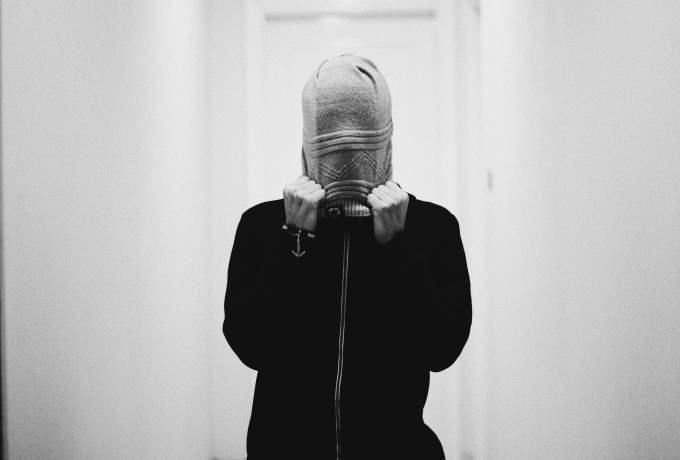 obscuridad 15